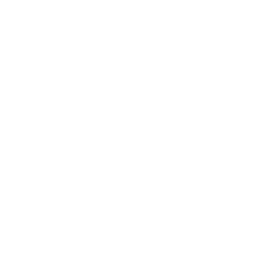 Vanza Society of London